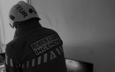 Les écueils de l'expertise incendie